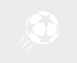 Betriebsmannschaften-Fußballturnier