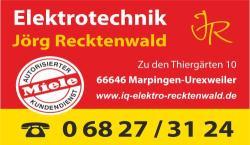 ELektro Recktenwald