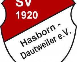Logo_SVHasborn