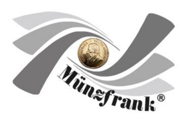 Münzfrank