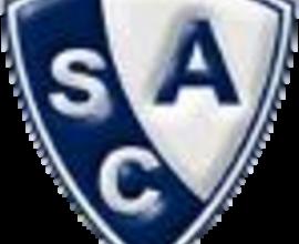 sc-alsweiler