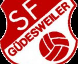 sf-guedesweiler