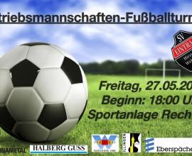 ws_Soccer_ball_on_the_grass_1920x1200