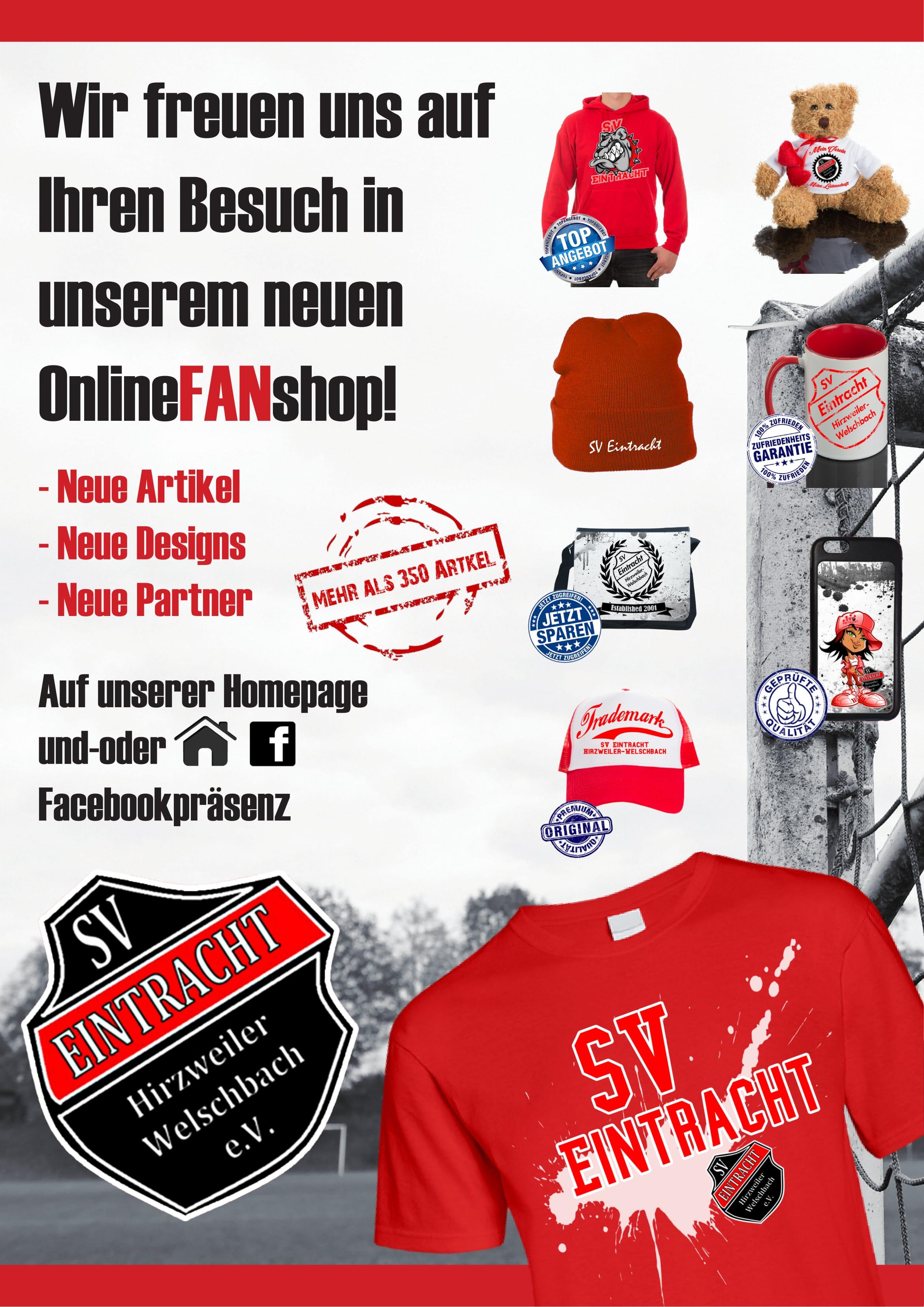 sv-eintracht-plakat-1